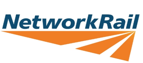 Network Rail Competition